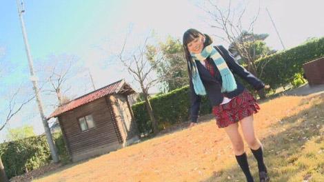 cospunch_koharu_00005.jpg