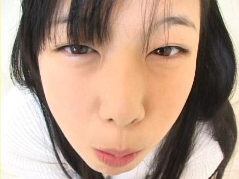 curtaincall_wakana_00008.jpg