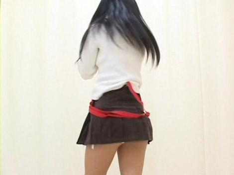 curtaincall_wakana_00014.jpg