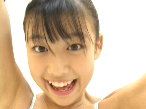 curtaincall_wakana_00021.jpg