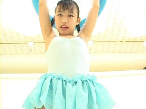 curtaincall_wakana_00027.jpg