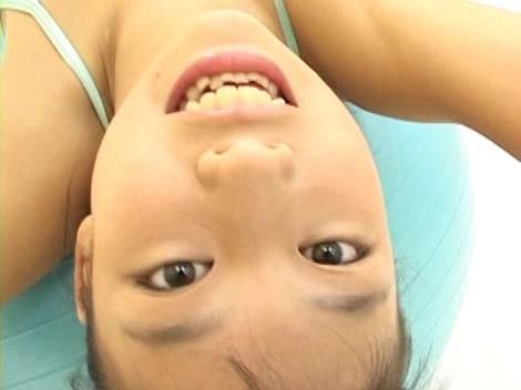curtaincall_wakana_00032.jpg