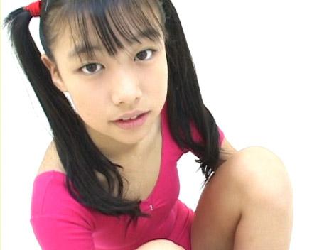 curtaincall_wakana_00043.jpg