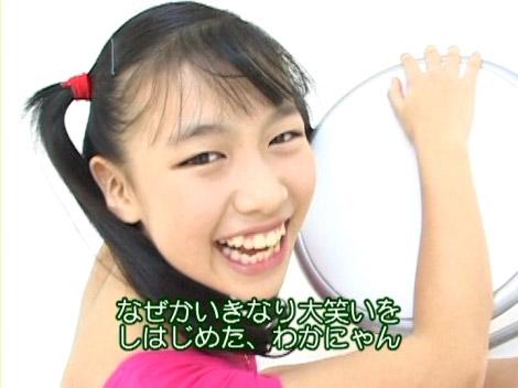 curtaincall_wakana_00048.jpg