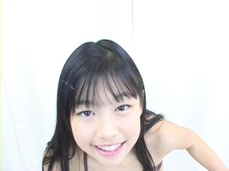 curtaincall_wakana_00071.jpg