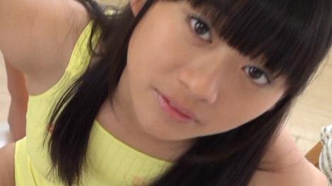 cutiepie_mai_00023.jpg