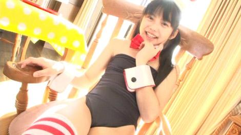 danna_tadaima_00064.jpg