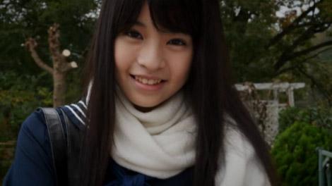 densetsu_kairi_00002.jpg