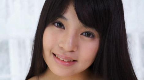 densetsu_kairi_00093.jpg