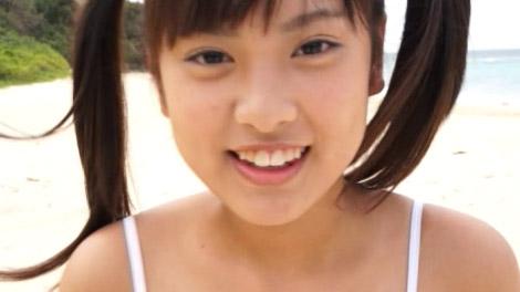 densetsu_okita_00009.jpg