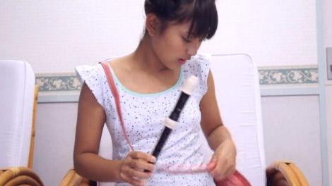 densetsu_okita_00050.jpg