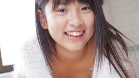 densetsu_okita_00125.jpg