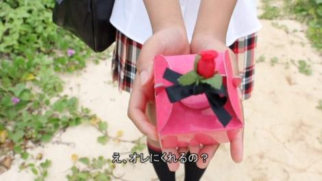 densetsu_okita_00187.jpg