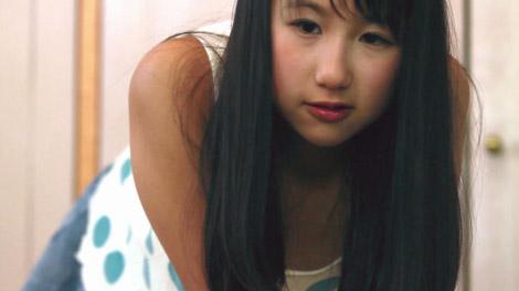 hajimemasite_mochida_00005.jpg