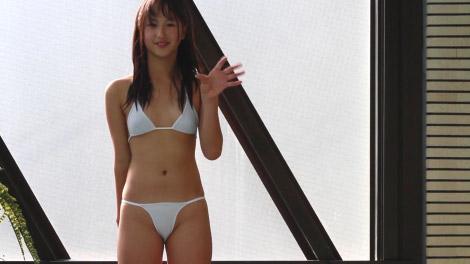 hajimemasite_mochida_00036.jpg