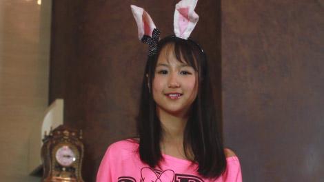 hajimemasite_mochida_00044.jpg