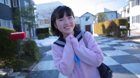 hajimete_hiina_00001.jpg