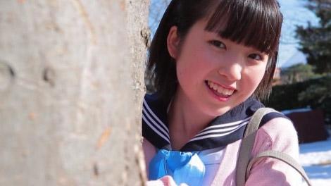 hajimete_hiina_00002.jpg