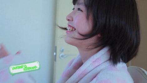 hajimete_hiina_00057.jpg