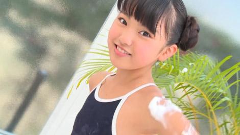 hajimetechu_anju_00022.jpg