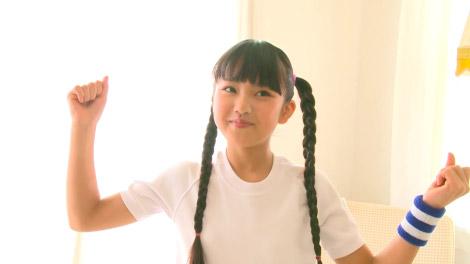 hajimetechu_anju_00025.jpg