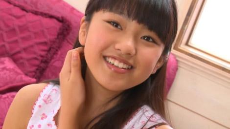 hajimetechu_anju_00042.jpg
