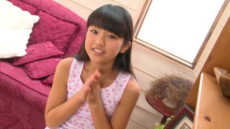 hajimetechu_anju_00043.jpg