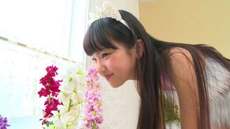 hajimetechu_anju_00056.jpg