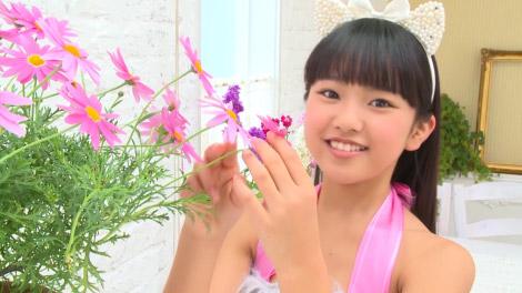 hajimetechu_anju_00061.jpg
