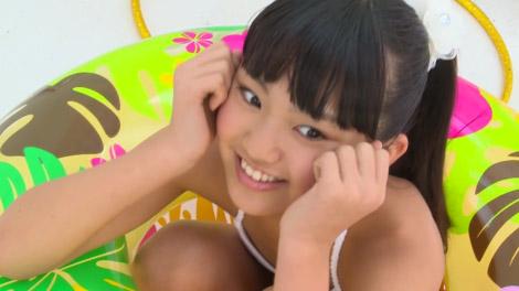 hajimetechu_anju_00072.jpg