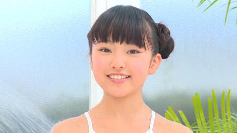 hajimetechu_anju_00075.jpg