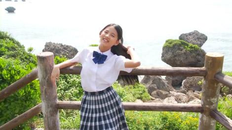 hajimetechu_miina_00006.jpg