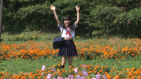 hajimetehimo_nisizaki_00001.jpg