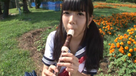 hajimetehimo_nisizaki_00002.jpg