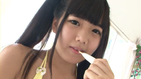 hajimetehimo_nisizaki_00026.jpg