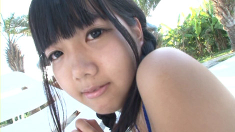 hajimetehimo_nisizaki_00036.jpg