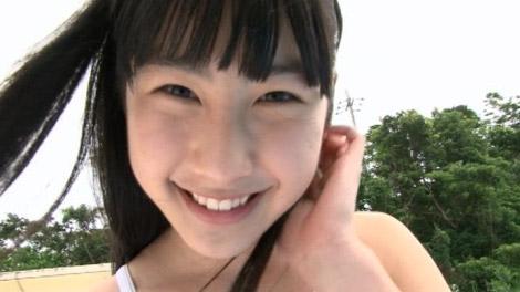 happysmile_niihara_00003.jpg