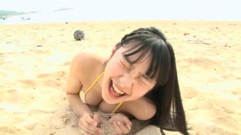happysmile_niihara_00043.jpg