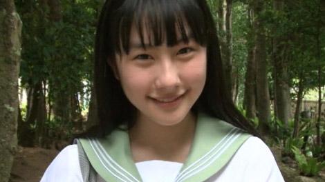 happysmile_niihara_00046.jpg