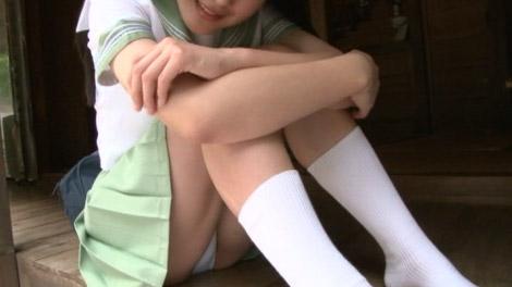 happysmile_niihara_00048.jpg