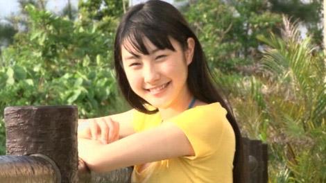 happysmile_niihara_00061.jpg