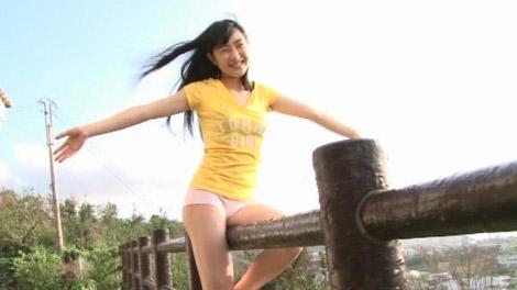happysmile_niihara_00065.jpg