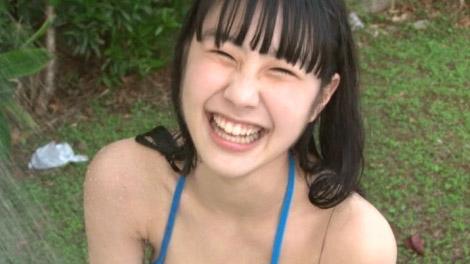 happysmile_niihara_00079.jpg