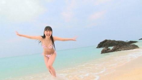 happysmile_niihara_00105.jpg