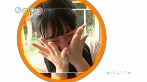 happysmile_niihara_00112.jpg