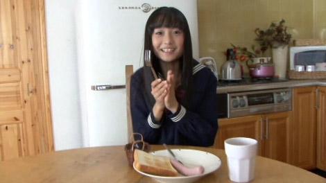 harualbum_karen_00006.jpg