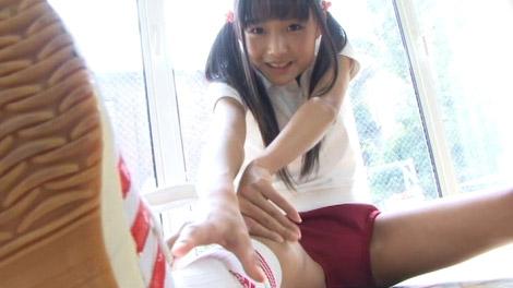 harualbum_karen_00034.jpg