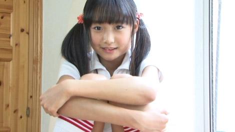 harualbum_karen_00042.jpg