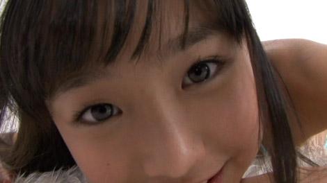 harualbum_karen_00064.jpg