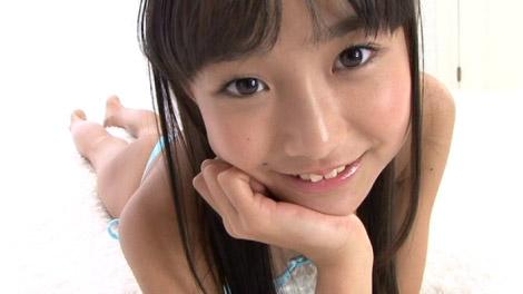 harualbum_karen_00066.jpg